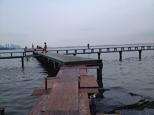 s-dh-IMG_5621